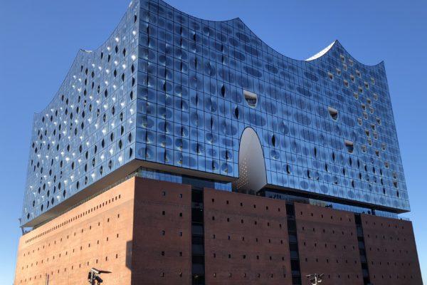 2018 10 Hamburg II