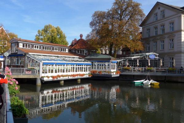 2018 Hamburg 1