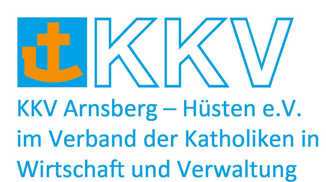 OG Arnsberg-Hüsten