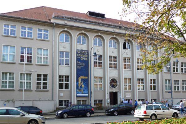 KKV Prag 2017 1