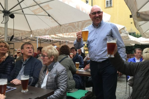 KKV Prag 2017 9