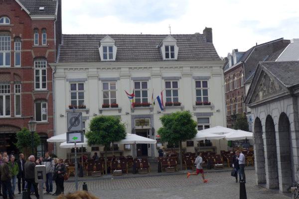 Aachen 13
