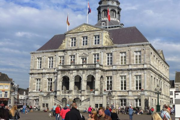 Aachen 14