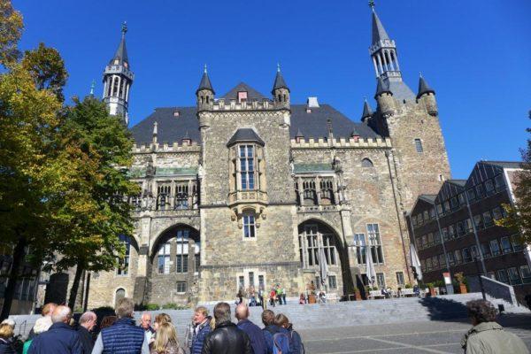 Aachen 5