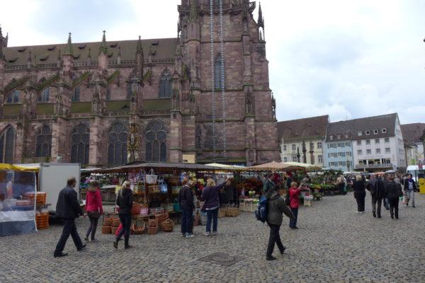 Bundesverband Freiburg 2013 058