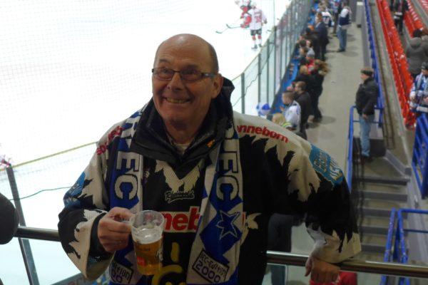 KKV Eishockey 003