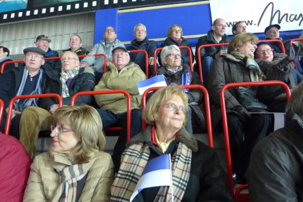 KKV Eishockey 022