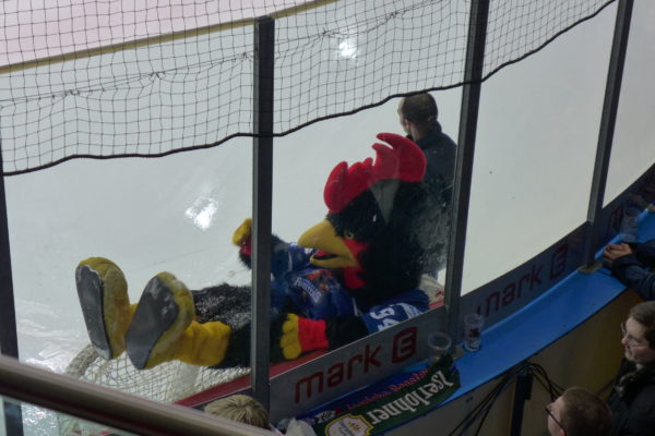 KKV Eishockey 030
