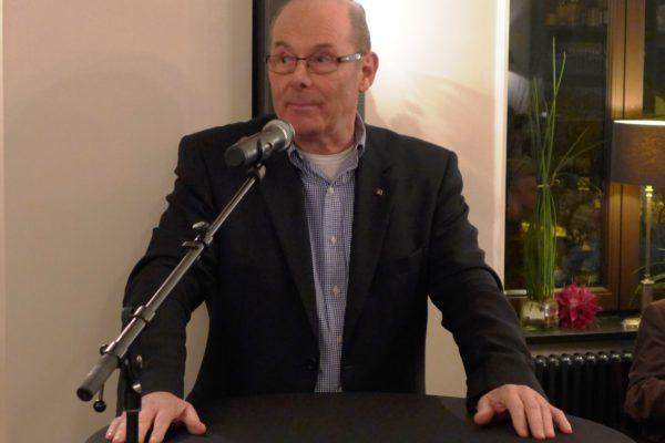 KKV Generalversammlung 2014 03 21 026