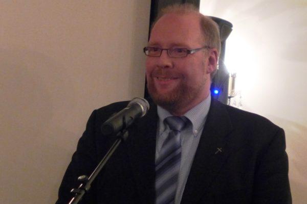KKV Generalversammlung 2014 03 21 037