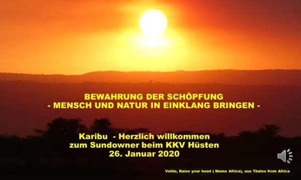 2020 01 23 Volker Koch 5